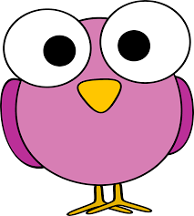 cute eye cliparts free download clip art free clip art on