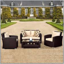 Grey Rattan Outdoor Furniture by Patio Rattan Patio Furniture Replacement Cushions Outdoor Rattan