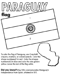 spanish speaking color by number country flags spanish speaking