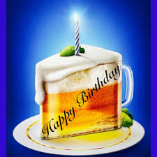 beer can cake beer birthday cake clip art clip art decoration
