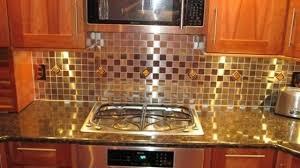 Home Depot Kitchen Backsplash Pics terrific backsplash tile home depot homes abc in kitchen tiles 585