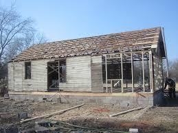 28 building a concrete block house planning amp ideas
