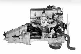 Mercedes 2002 230 Slk Fuse Box Diagram Winning Foursomes A Look At The Four Cylinder Engines From