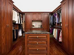 Best Closet Systems 2016 Closet Systems Organizers 2016 Closet Ideas U0026 Designs