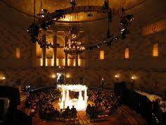 cheap wedding venues nyc cheap wedding venues cheap wedding venues nyc cheap wedding