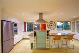 Kitchen Islands With Stoves 84 Custom Luxury Kitchen Island Ideas U0026 Designs Pictures