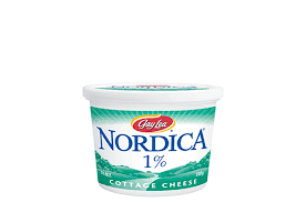 Calories In Lowfat Cottage Cheese by Cottage Cheese Lea Foods Co Operative Limited