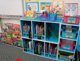 Classroom Bookshelf 131 Best Classroom Organization For Elementary Teachers Images On