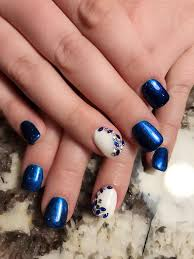 serenity nails of owasso home facebook