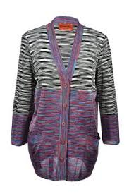 designer weste sharespirit tunika blouse leather silk fashion designer