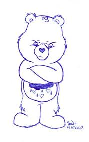 care bears blog deviantart