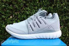 adidas tubular radial light purple shoes adidas mens grey black white light tubular radial sz 10 core