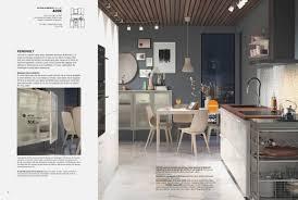 suspension cuisine ikea eclairage ikea inspirant eclairage led 3 spots cuisine spot