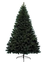 7ft christmas tree buy 2 1m 7ft canada spruce artificial christmas tree from
