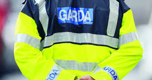 Garda Memes - a fake garda is now scamming people in the west of ireland buzz ie