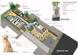 dog daycare floor plans dog daycare designs pictures to pin on pinterest thepinsta