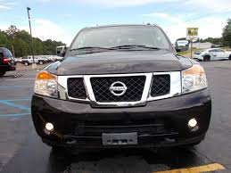 nissan armada for sale bc nissan armada suv in mississippi for sale used cars on