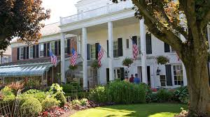 Most Picturesque Towns In Usa by 18 Best Small Towns In America Prettiest Small Towns In America