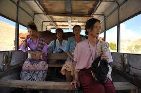 film marlina the murderer in four acts mini indonesian film festival marlina the murderer in four acts