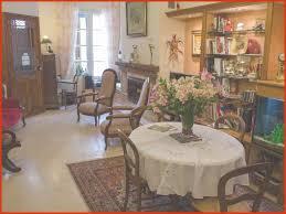 chambre hote leucate chambre d hote leucate lovely chambre d hote leucate