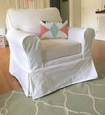 Best Slipcovers 53 Best Slipcovers By Kristi Pink And Polka Dot Images On