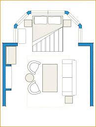 small bedroom floor plan ideas 10 10 bedroom floor plan excellent floor plans for small kitchens