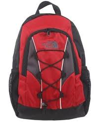 north face backpack black friday sale 73 best chaquetas the north face mujer y hombres images on
