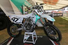 las vegas motocross race stewart vital mx pit bits las vegas motocross pictures vital mx