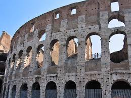 best way to see the colosseum rome how to visit the colosseum in rome italy
