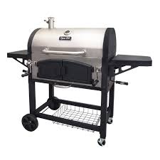 Backyard Grill Gas Charcoal Combination Grill by Bbqs U0026 Barbecue Accessories Online Walmart Canada