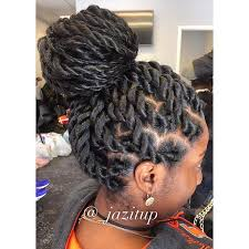 updo hairstyles with big twist best 25 jumbo twists ideas on pinterest twists boîte jumbo de