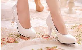 Comfortable Dress Shoes Womens 7 Most Comfortable Women U0027s Dress Shoes Where Style Meets Comfort