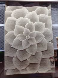lotus rug at pier 1 imports pier 1 imports pinterest