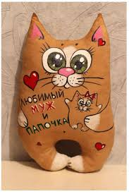 396 best fabric cats images on pinterest stuffed animals cat