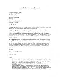 part time job cover letter example icoveruk throughout how to
