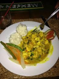 cuisine b bar b barn bar and restaurant negril restaurant reviews phone