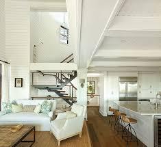 Home Elements Design Studio Portfolio No 124 Red Element Design Charleston Sc