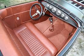 Custom Car Interior Upholstery Custom Interiors U0026 Upholstery Technosports Creative