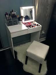 makeup vanity ideas for bedroom vanity ideas for small bedroom makeup vanity ideas for small