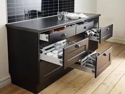 kitchen furniture australia kitchen drawer design ideas get inspired by photos of kitchen