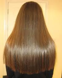 rapunzels hair extensions repunzel repunzel hair extensions hair weave