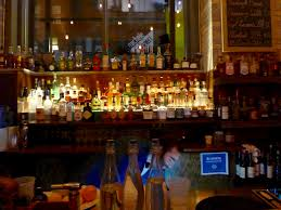 corks u0026 cocktails used york city the best of ny as used by nyers