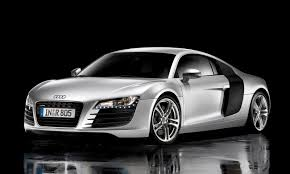 audi sports car audi sports cars williams
