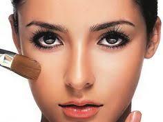 makeup artists school những điều cần biết về phun môi pha lê hàn quốc tại tphcm thẩm