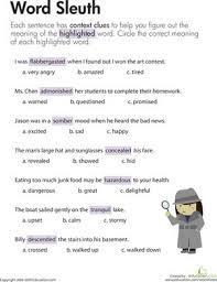 best 25 third grade reading ideas on pinterest 3rd grade