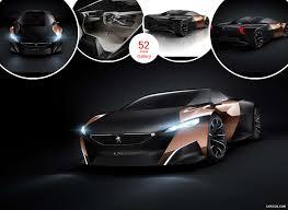 peugeot cars wiki 100 peugeot onyx top speed pagani zonda r asphalt wiki