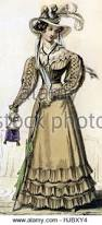 fashion 19th century women u0027s clothing for the parade wood