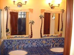bathroom tropical bathroom decor ideas unique bathroom