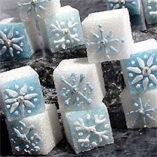 sugar cubes where to buy snowflake sugar cubes this is where to buy not how to make