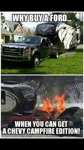 Funny Chevy Memes - damn chevys for the love of truck pinterest ford ford